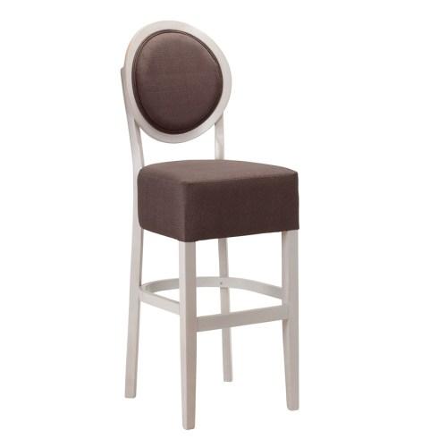 Arona highchair