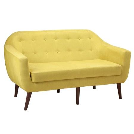 Lounge Sofas & Tub Chairs