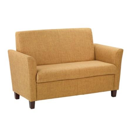 bosaro sofa
