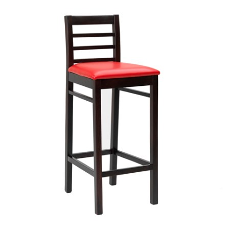 Castello Highchair