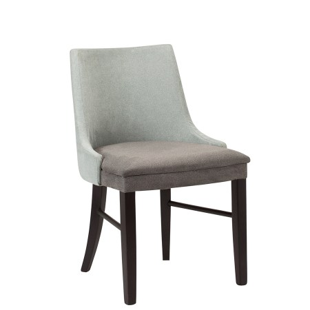 cortona side chair no buttons