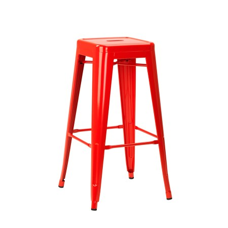 french bistro highstool