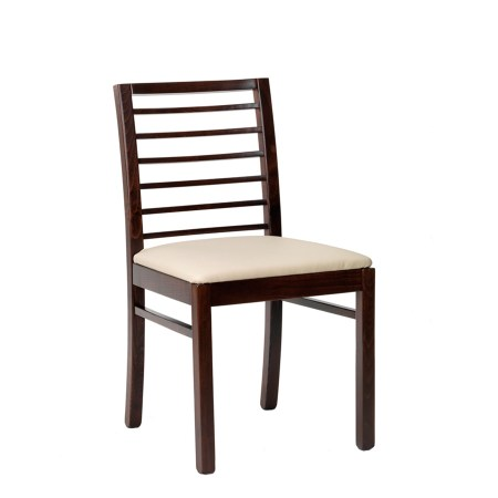 Garda side chair