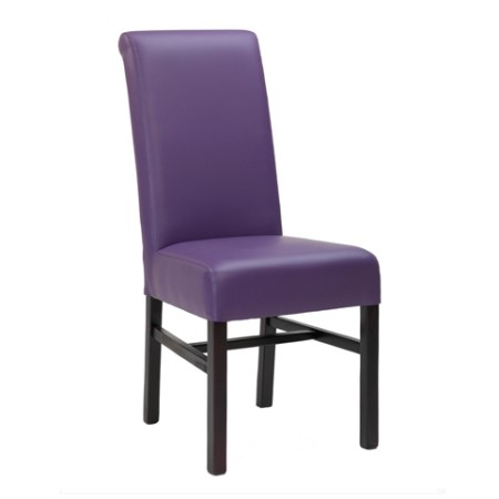 ossona side chair