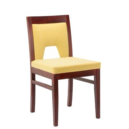 rimini side chair