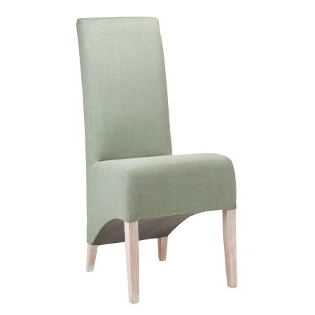 tivoli side chair