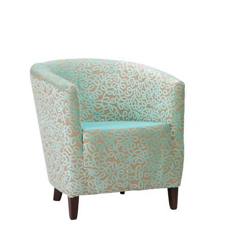 verona armchair