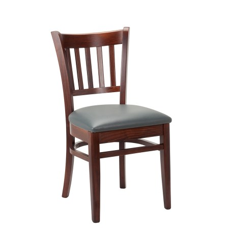 vito side chair