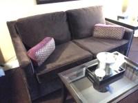 Full Size Sleeper/sofa  Preferred Hospitality Services