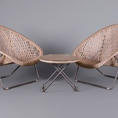 Outdoor Rattan Armchair Uk Wheelchair Hs Code Modern Chair Set Chairs Furniture On The Move