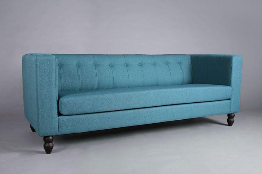 teal sofas sofa mart llc denver co ashbury furniture on the move