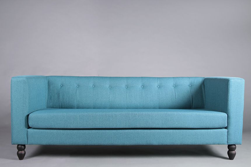 teal sofas american furniture sofa tables ashbury on the move