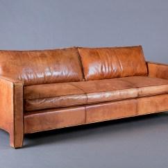 Leather Italia Sofa Furniture Multiyork Colorado Reviews Italian Tan Three Seater Sofas On The Move 3