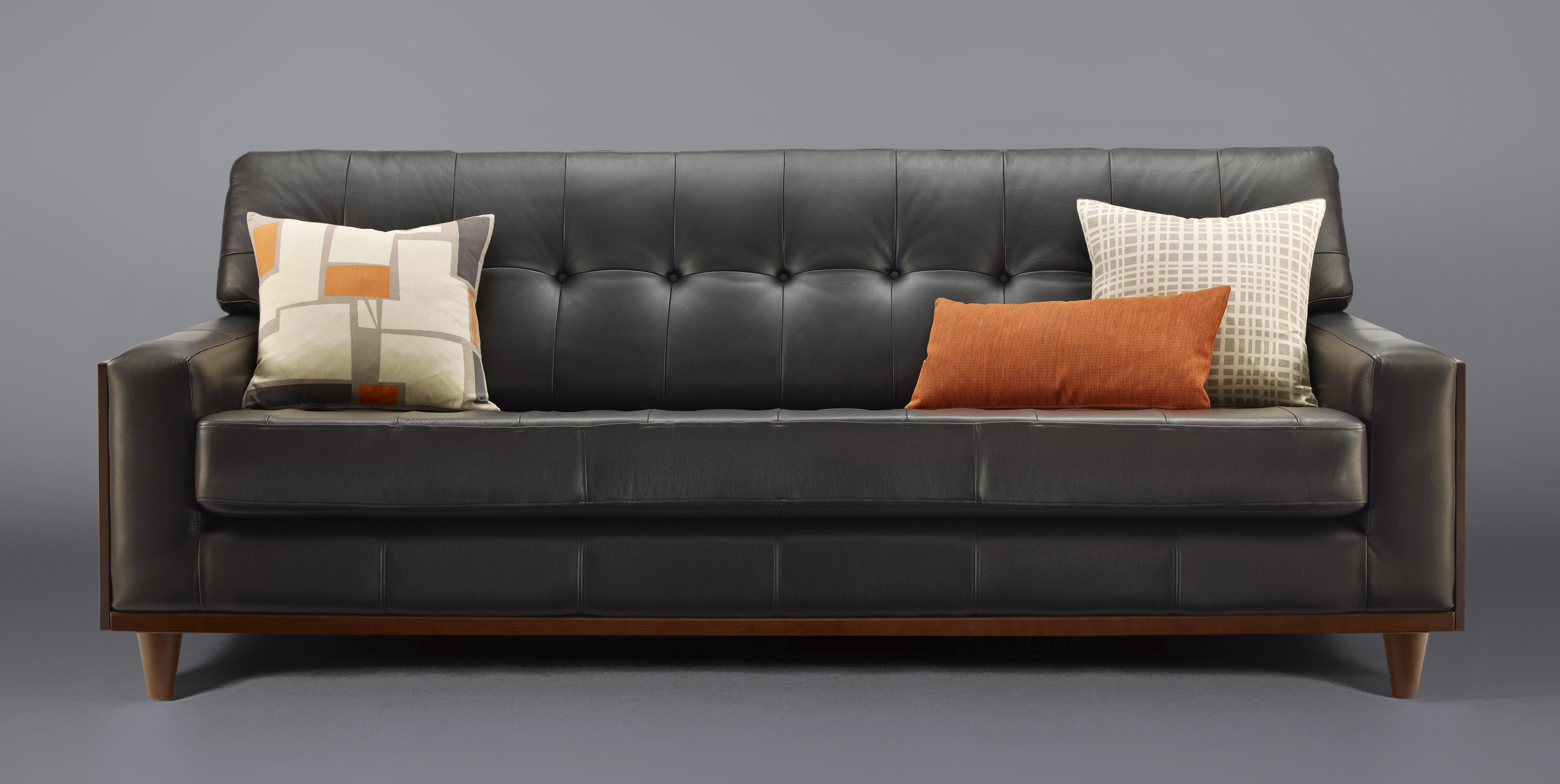 g plan sofa 66 nolan chocolate dual reclining the fifty nine by gplan vintage sofas furniture