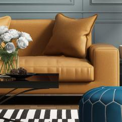 Sofa Warehouse Clearance Uk Springs Vs Foam Furniture Outlet Stores We Guarantee The Lowest Prices In Furnishing Your Home For Less
