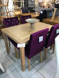 2018: Time For A Purple Makeover - Furniture Outlet Stores ...