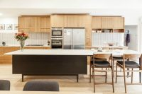 7 Awesome Examples Of Mid-Century Modern Interiors ...