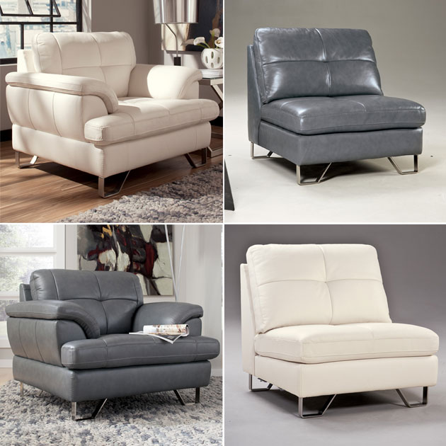 Furniture Pick Of The Week Gunter Modern Collection By