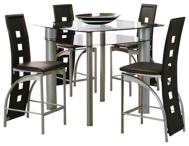 Dining Rooms Gt Counter Height Furniture Plus Delaware