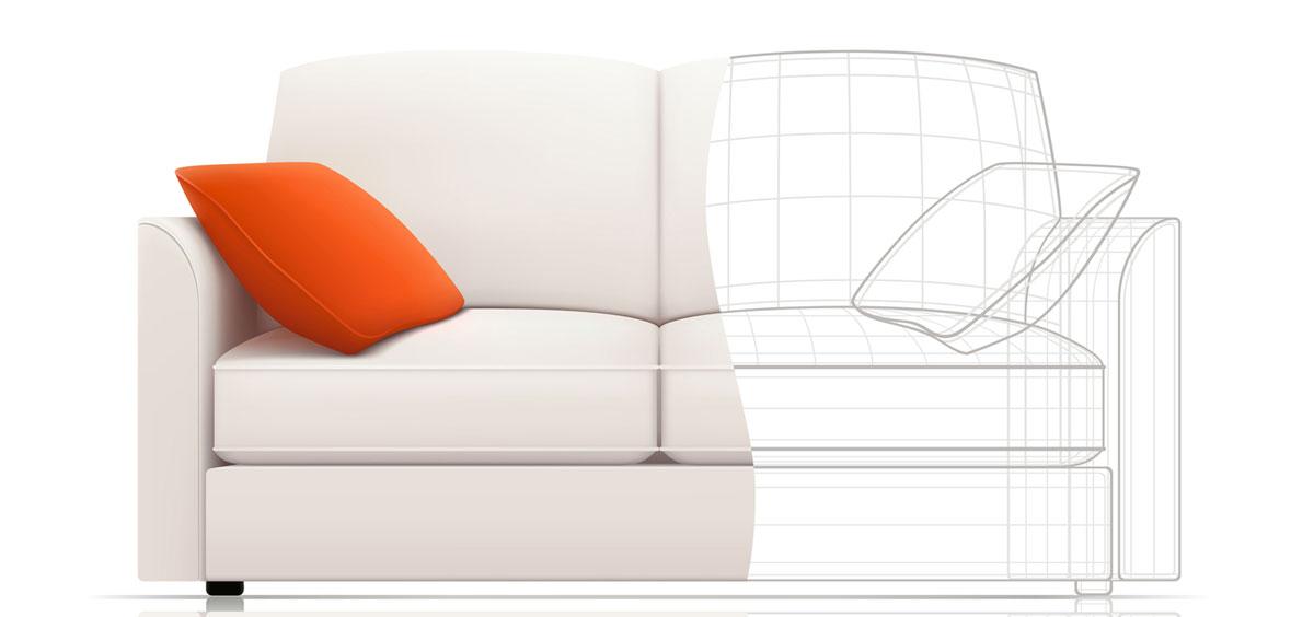 cheap sofas portland oregon sorrento sofa john lewis furniture store located in plus