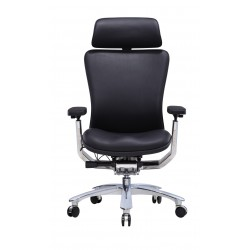 ergonomic chair criteria old school chairs search tag office leather