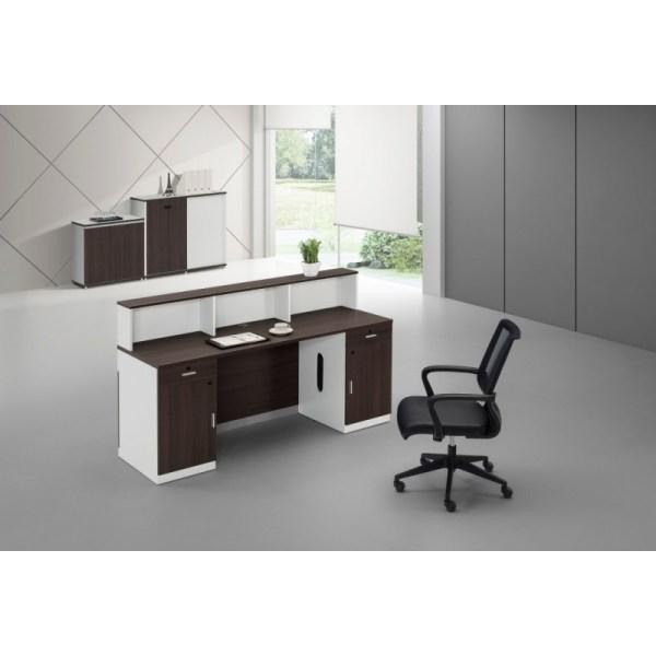 Office Reception Desk 21rkd002 Counter