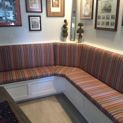Recover Sling Patio Chairs Stair Elevator Chair Lift Residential Custom Commercial Upholstery Shop And Services