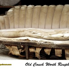 Reupholstering Sofas Sofa Brand Ratings Three Thoughts To Ask Yourself Prior Furniture