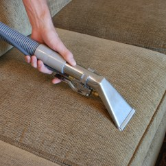 How To Clean Stains On Fabric Sofa Tan Leather Decorating Ideas Furniture Repair  Furniturerepairman