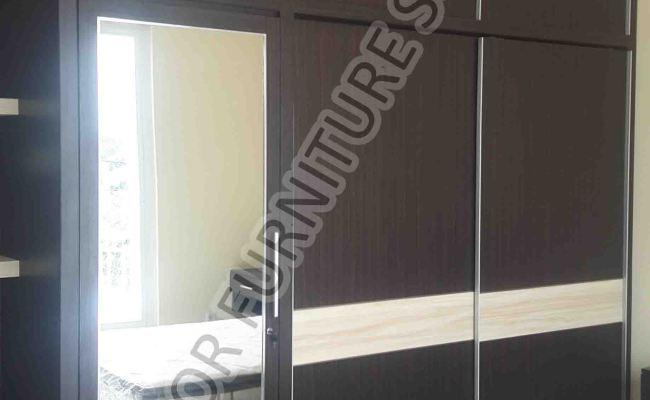 Furniture Tempat Tv Minimalis Sidoarjo 081 861 7003