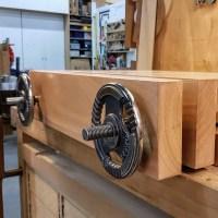 Make a Workbench