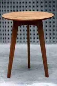 Furniture Design Class
