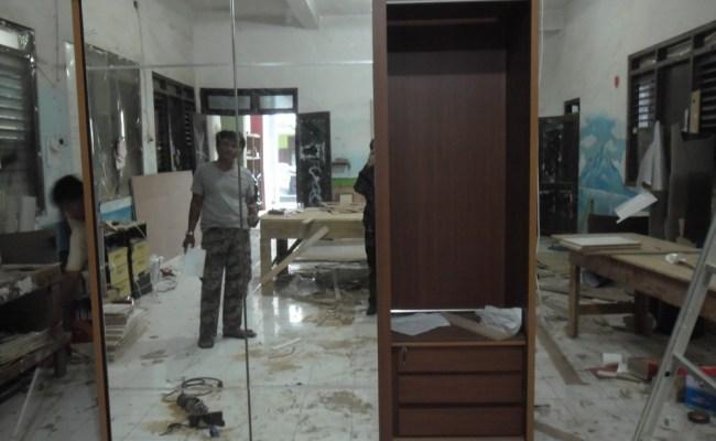 Furniture Minimalis Modern Semarang Furniture Semarang