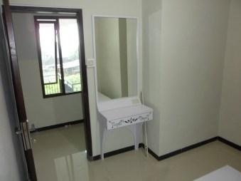 interior kamar tidur 2016 (2)