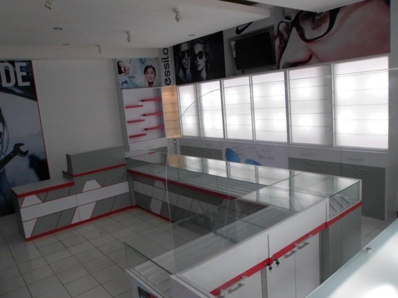 furniture semarang trend furniture kantor 2016