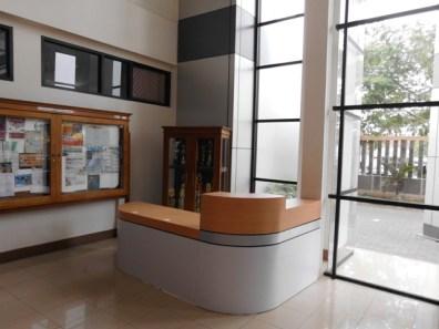 trend furniture kantor 2016 furniture semarang