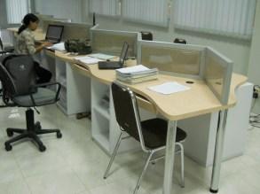 trend furniture kantor 2016 (7)