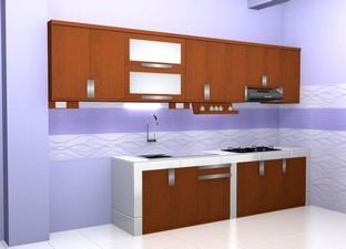 desain kitchen set terbaru 2016 (3)