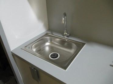 kitchen set pantri dapur kering kantor - semarang (3)