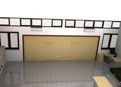 desain interior ruang kelas modern (10)