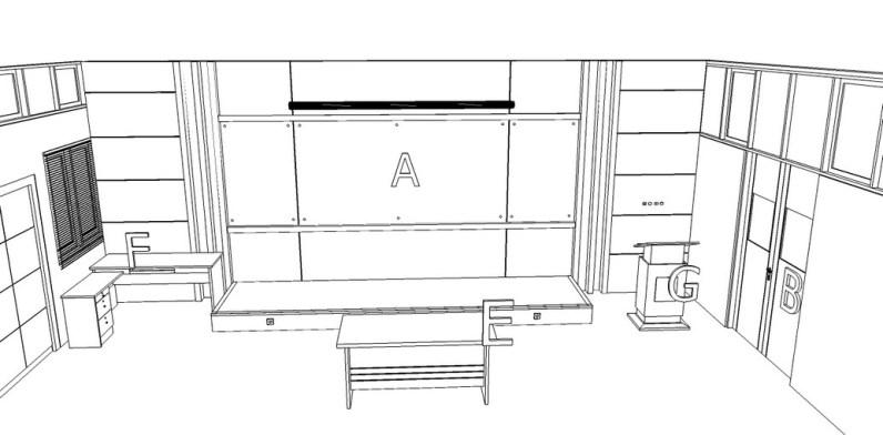 desain interior ruang kelas modern (11)