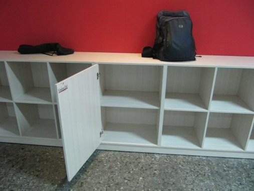 furniture interior untuk ruang kelas (10)
