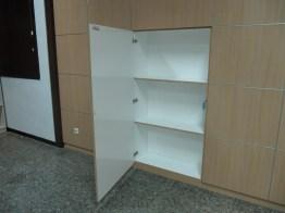 furniture interior untuk ruang kelas (14)