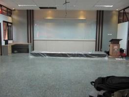 furniture interior untuk ruang kelas (15)