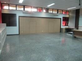 furniture interior untuk ruang kelas (3)