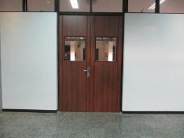 furniture interior untuk ruang kelas (4)