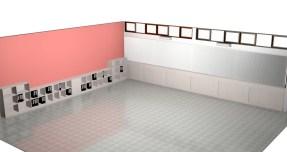 desain interior kelas semarang (5)