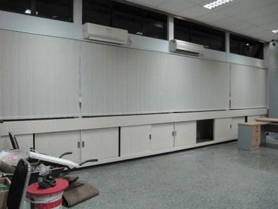 interior ruang kelas standar internasional (2)