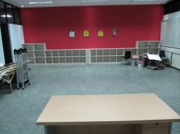 interior ruang kelas standar internasional (4)