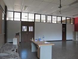 interior ruang kelas standar internasional (9)